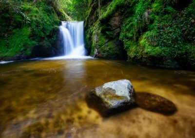 Geroldsauer_Wasserfall-Schwarzwald